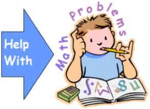 Online help math homework free