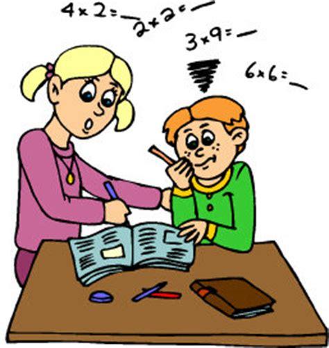 Help With Homework Online - Homework Help & Study Tips
