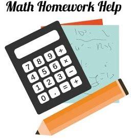 Math Tutor Math Homework Help Math Tutor Online Skooli